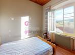 Vente Maison 15 pièces 507m² Cunlhat (63590) - Photo 10