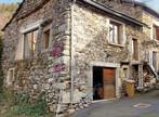 Vente Maison 3 pièces 103m² Saint-Hostien (43260) - Photo 1