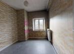 Vente Immeuble 10 pièces 130m² Montfaucon-en-Velay (43290) - Photo 5