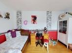 Vente Maison 5 pièces 130m² Saint-Germain-l'Herm (63630) - Photo 1