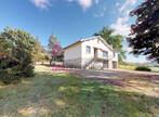 Vente Maison 6 pièces 90m² Beaulieu (43800) - Photo 1