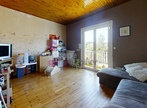 Vente Maison 6 pièces 165m² Tence (43190) - Photo 31