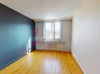 Vente Appartement 2 pièces 47m² Saint-Étienne (42100) - Photo 3