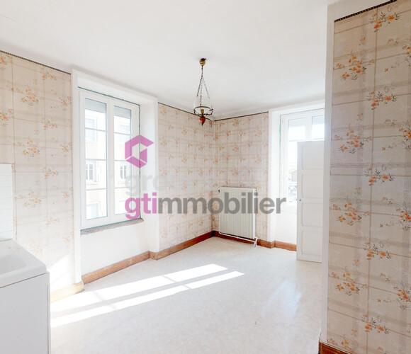 Vente Maison 157m² Costaros (43490) - photo