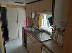 Vente Maison 3 pièces 24m² Beauzac (43590) - Photo 6