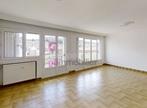 Vente Appartement 3 pièces 80m² Le Chambon-Feugerolles (42500) - Photo 1