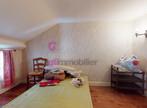 Vente Maison 5 pièces 115m² Ambert (63600) - Photo 5