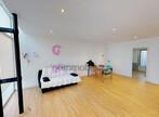 Vente Appartement 1 pièce 42m² Firminy (42700) - Photo 2