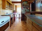 Vente Maison 740m² Ambert (63600) - Photo 10