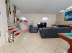 Vente Maison 10 pièces 330m² Retournac (43130) - Photo 3