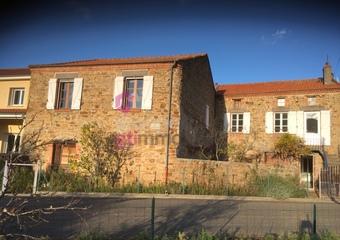 Vente Maison 5 pièces 190m² Issoire (63500) - Photo 1