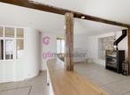 Vente Maison 4 pièces 105m² Thiers (63300) - Photo 3