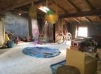 Vente Maison 5 pièces 100m² Ambert (63600) - Photo 6