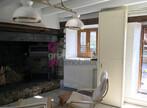 Vente Maison 5 pièces 150m² Craponne-sur-Arzon (43500) - Photo 5