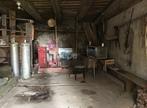 Vente Maison 8 pièces Arlanc (63220) - Photo 4