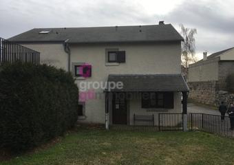 Vente Maison 159m² Saint-Jeures (43200) - Photo 1