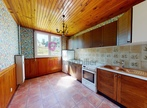 Vente Appartement 5 pièces 80m² Villars (42390) - Photo 3