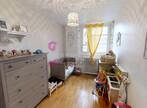 Vente Appartement 4 pièces 81m² Firminy (42700) - Photo 4