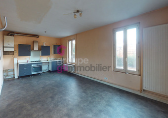 Vente Maison 4 pièces 63m² Le Puy-en-Velay (43000) - Photo 1