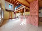 Vente Maison 7 pièces 170m² Saillant (63840) - Photo 2
