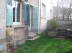 Vente Maison 4 pièces 60m² A cinq minutes d Ambert - Photo 2