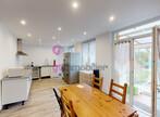 Vente Maison 4 pièces 110m² Saint-Didier-en-Velay (43140) - Photo 3
