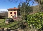 Vente Maison 3 pièces 70m² Olmet (63880) - Photo 1