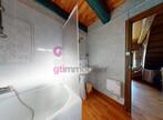 Vente Maison 6 pièces 140m² Viverols (63840) - Photo 7