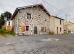 Vente Maison 5 pièces 250m² Yssingeaux (43200) - Photo 1