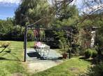 Vente Maison 4 pièces 100m² Craponne-sur-Arzon (43500) - Photo 16