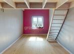 Vente Maison 5 pièces 160m² Usson-en-Forez (42550) - Photo 6