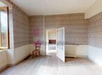 Vente Maison 7 pièces 250m² Arlanc (63220) - Photo 9
