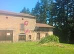 Vente Maison 2 pièces 130m² Tours-sur-Meymont (63590) - Photo 1