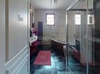 Vente Maison 5 pièces 108m² Pouilly-lès-Feurs (42110) - Photo 5