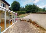Vente Maison 5 pièces 87m² Le Puy-en-Velay (43000) - Photo 12