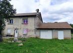 Vente Maison 6 pièces 105m² Queyrières (43260) - Photo 12