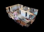 Vente Maison 5 pièces 105m² Saint-Pal-de-Mons (43620) - Photo 18