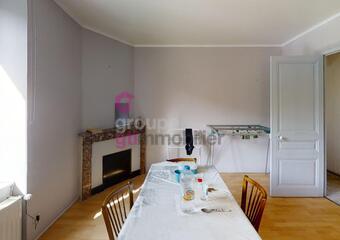 Vente Appartement 2 pièces 50m² Dunières (43220) - Photo 1