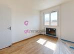Vente Appartement 4 pièces 82m² Saint-Étienne (42100) - Photo 3