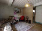 Vente Maison 6 pièces 100m² Bourg-Argental (42220) - Photo 2