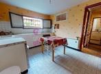 Vente Maison 4 pièces 100m² Issoire (63500) - Photo 2