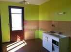 Vente Maison 10 pièces 200m² Ambert (63600) - Photo 3