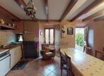 Vente Maison 4 pièces 62m² Coubon (43700) - Photo 1