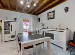 Vente Maison 6 pièces 125m² Mazet-Saint-Voy (43520) - Photo 4