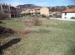 Vente Terrain 980m² Espaly-Saint-Marcel (43000) - Photo 4