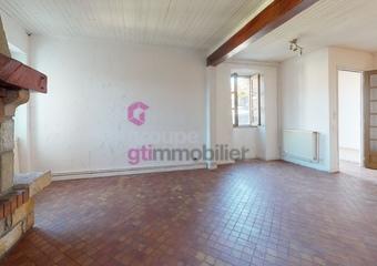Vente Maison 4 pièces 100m² Parent (63270) - Photo 1