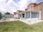 Vente Maison 110m² Saint-Vallier (26240) - Photo 2