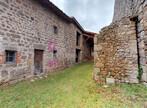 Vente Maison 3 pièces 70m² Saint-Nizier-de-Fornas (42380) - Photo 1