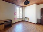 Vente Maison 3 pièces 50m² Vals-près-le-Puy (43750) - Photo 4