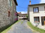 Vente Maison 3 pièces 85m² Craponne-sur-Arzon (43500) - Photo 10